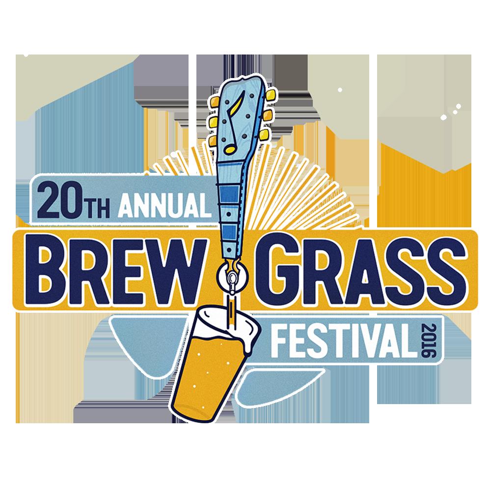 Brewgrass<br>Festival