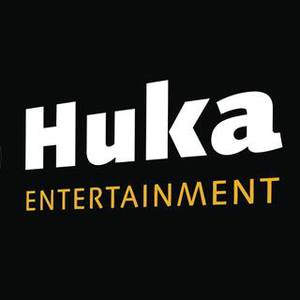 HUKA Entertainment