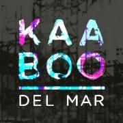 KAABOO<br>Del Mar