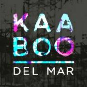 WEEZER ANNOUNCE 2017 KAABOO APPEARANCE