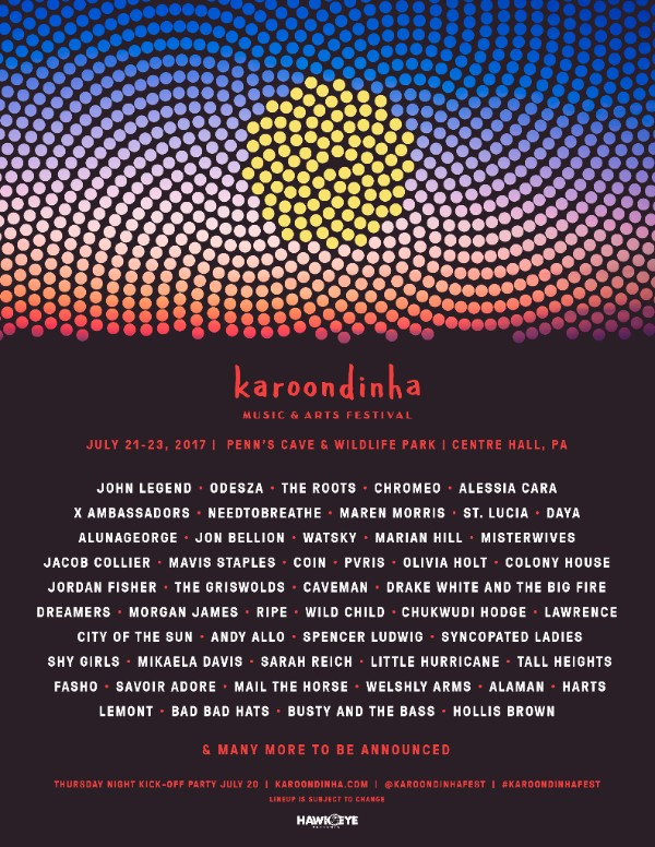 Karoondinha2017lineup-MasonJarMedia.jpg