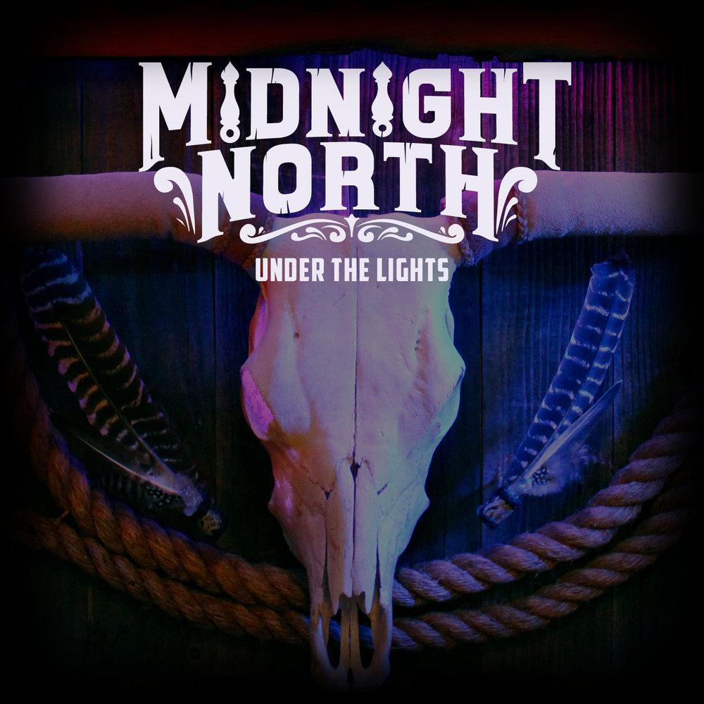 MidnightNorth-MasonJarMedia.jpg
