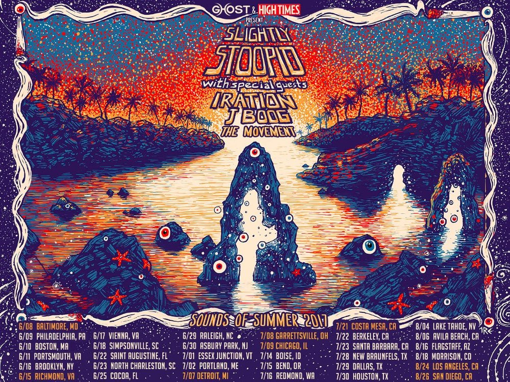 SlightlyStoopid2017Tour-MasonJarMedia.jpg