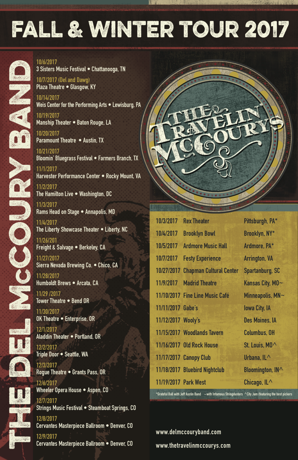 The Travelin' McCourys-MasonJarMedia-jpg