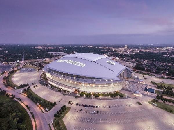 AT&T Stadium (KAABOO TX).jpg