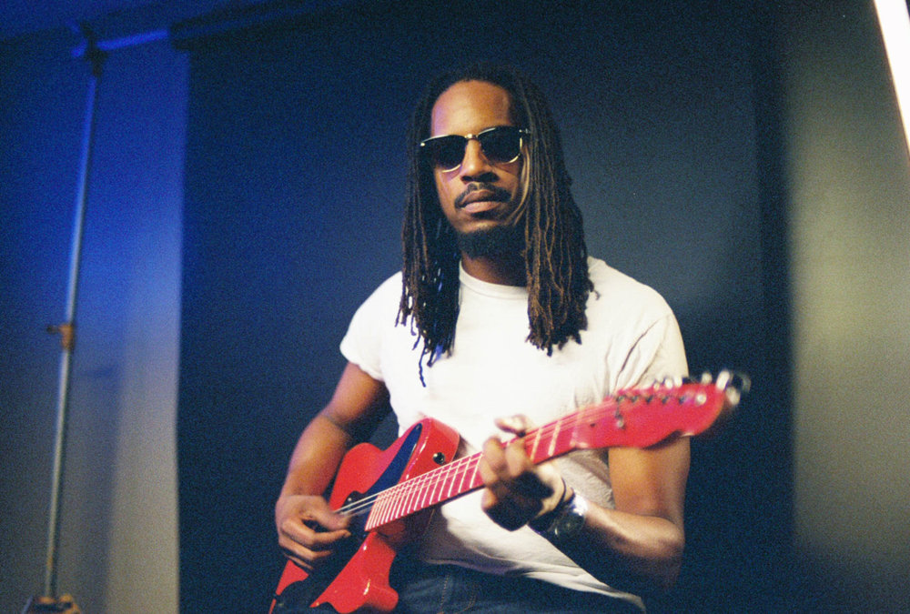 Black Joe Lewis.jpg