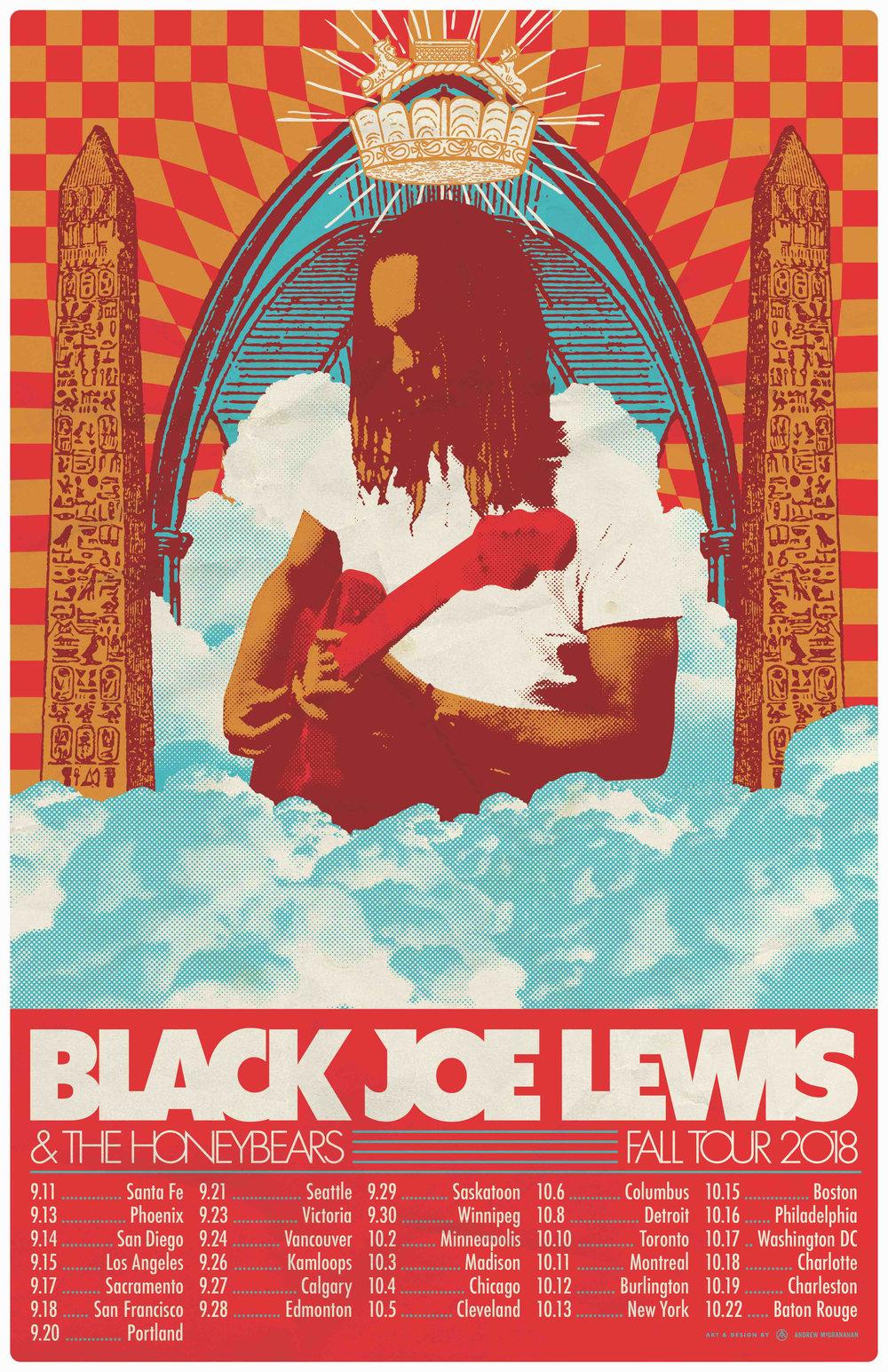 BJL tour poster.jpg