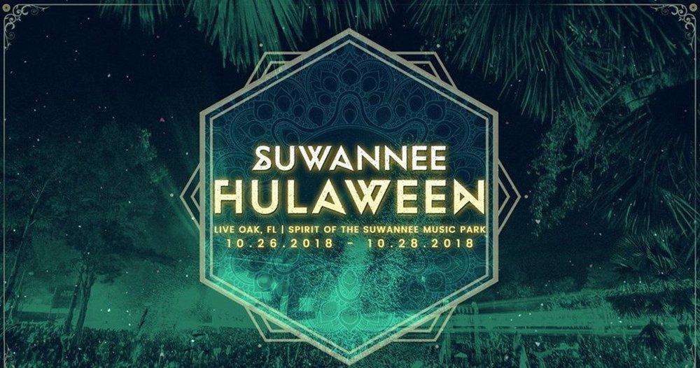 suwannee-hulaween-2018-logo-1200x631.jpg