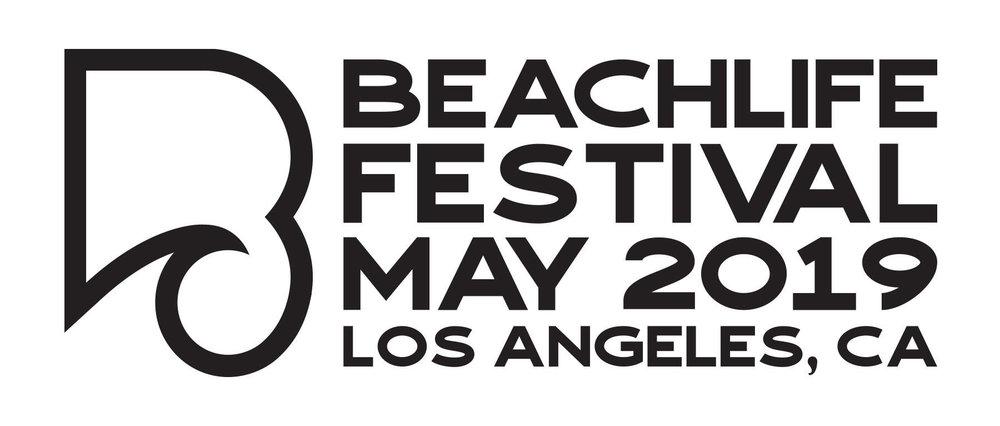 BL Festival (1).jpg
