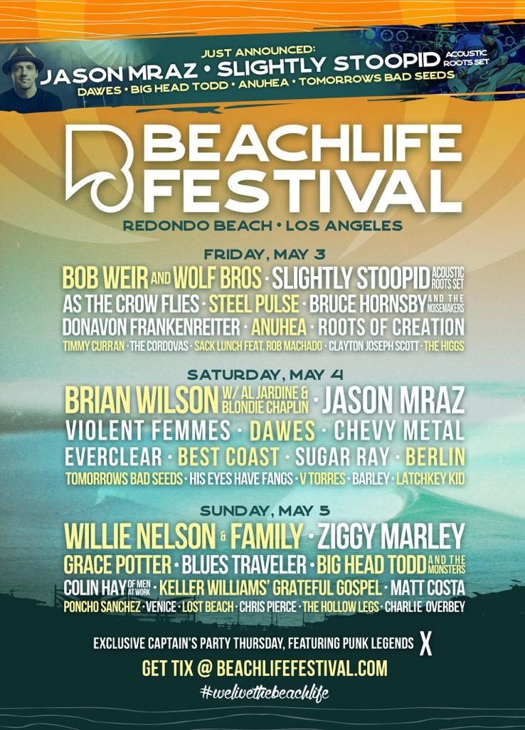 BeachLife Announcement 2.jpeg