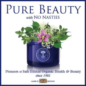 beauty without nasties nyr organic