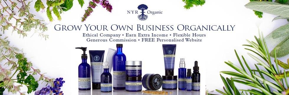 susanemma neals yard remedies