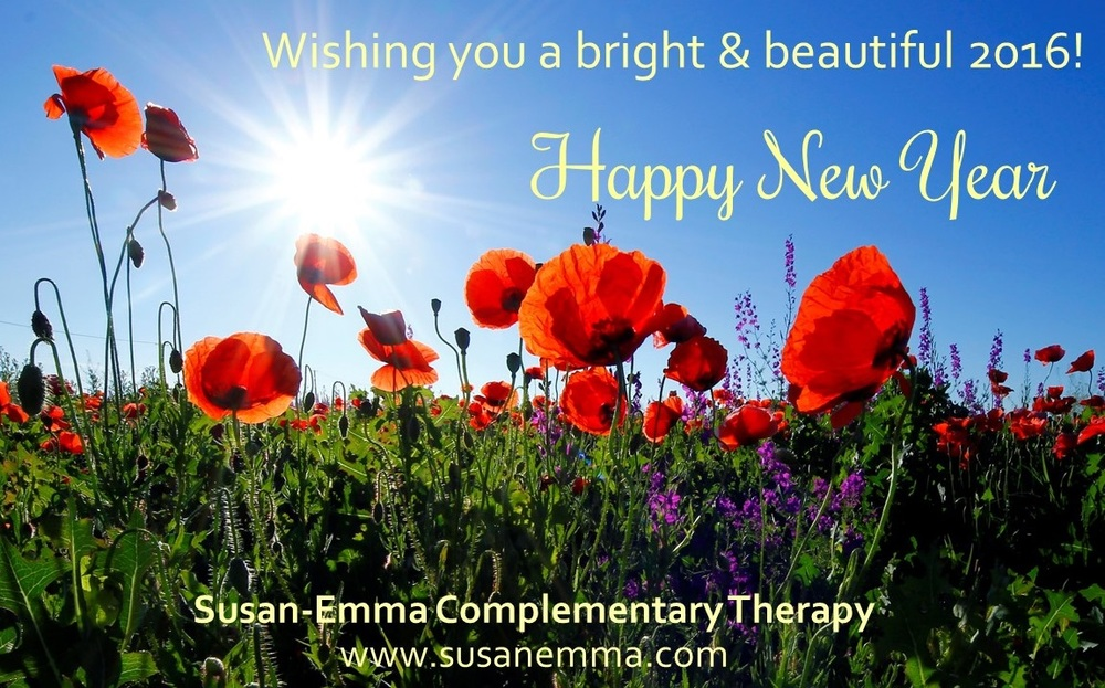 Happy new year 2016 www.susanemma.com