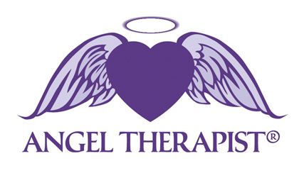 angel therapist sue walsh certified by doreen virtue