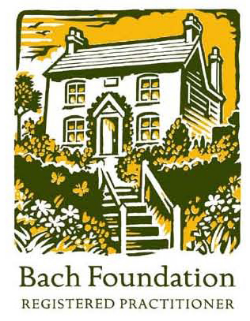 bach foundation registered practitioner sue walsh. www.susanemamma.com