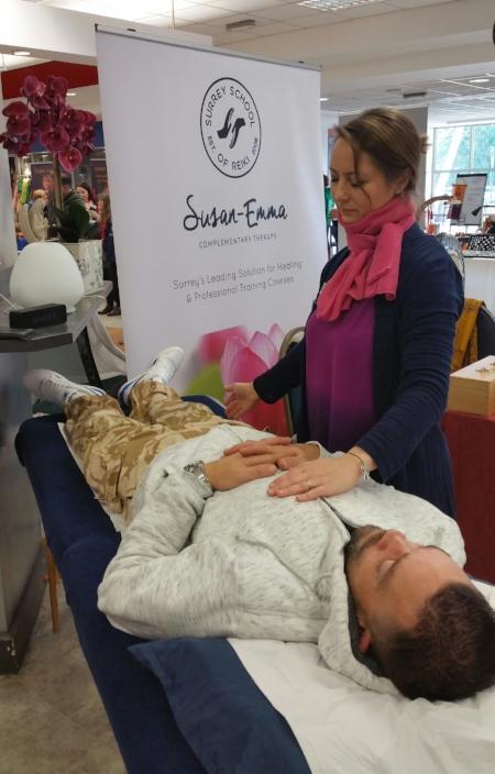 Kempton Park - Giving Reiki Healing - www.susanemma.com.jpg