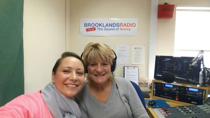 www.susanemma.com Brooklands Radio interview about Bach Flower Remedies.jpg