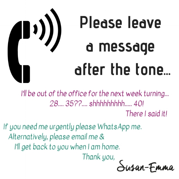Please leave a message after the tone....jpg