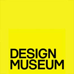 design museum web.jpg