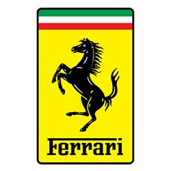 Ferrari web.jpg
