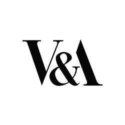 V&A web.jpg