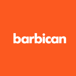 Barbican web.jpg