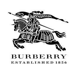Burberry web.jpg
