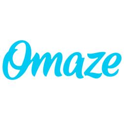 Omaze.jpg
