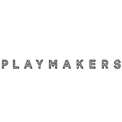 playmakers.jpg