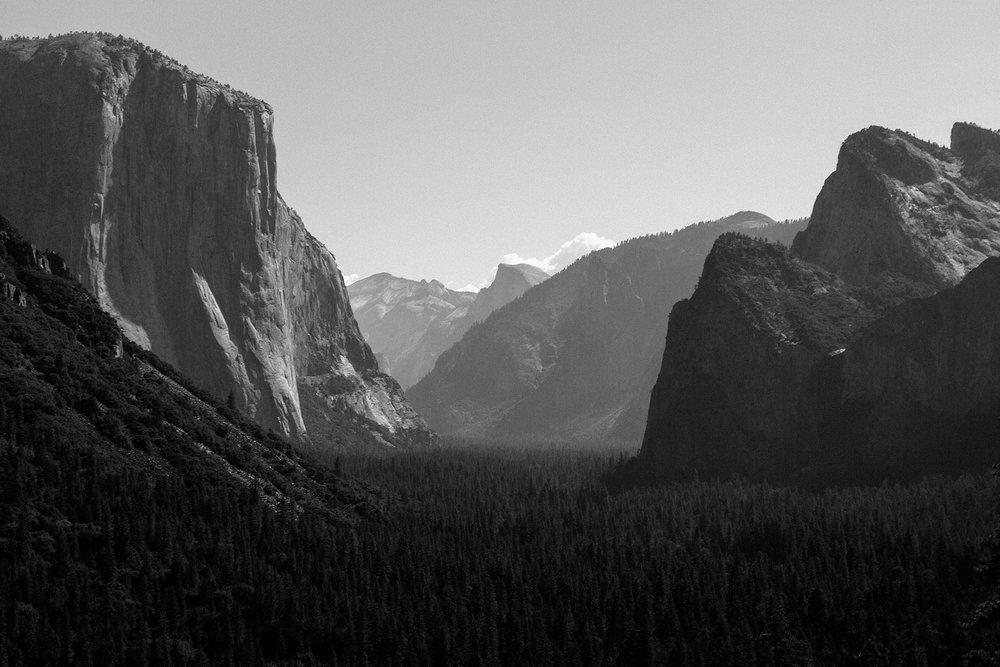 01 Yosemite Black and White.jpg