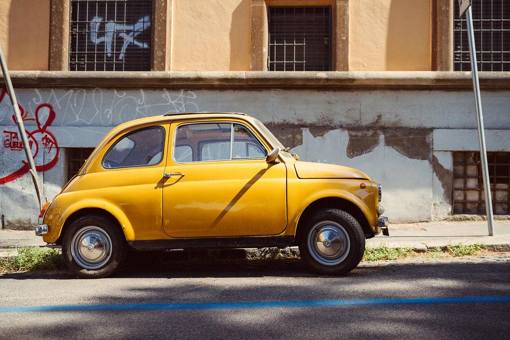 02 Fiat in Rome.jpg