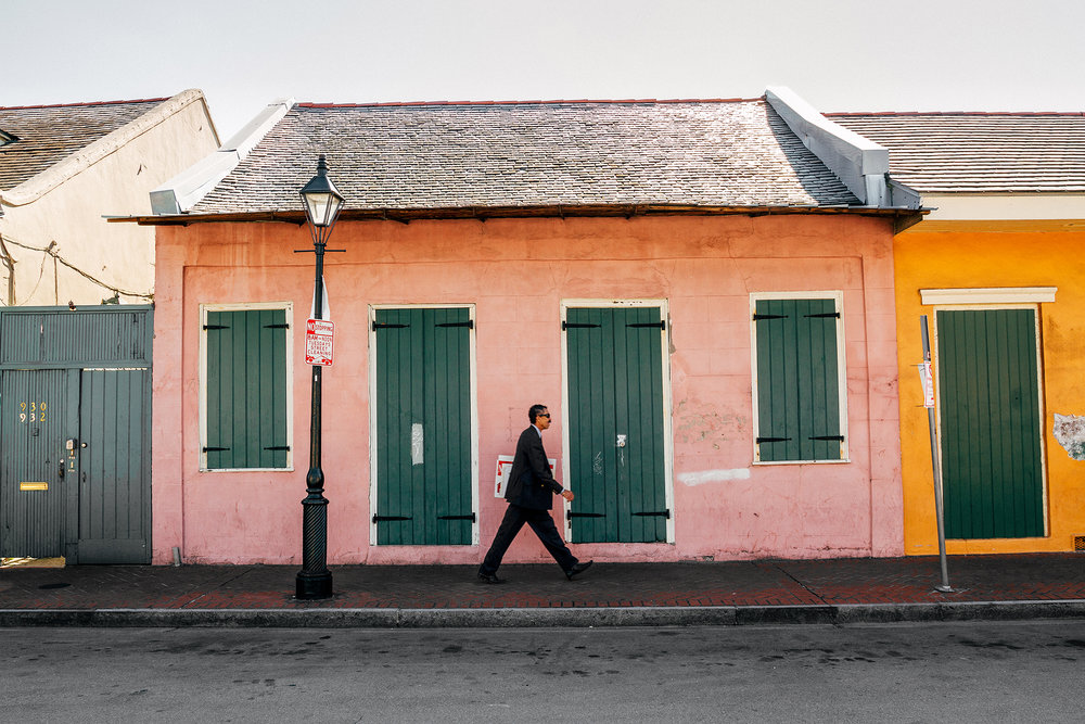 02 Streets of New Orleans.jpg