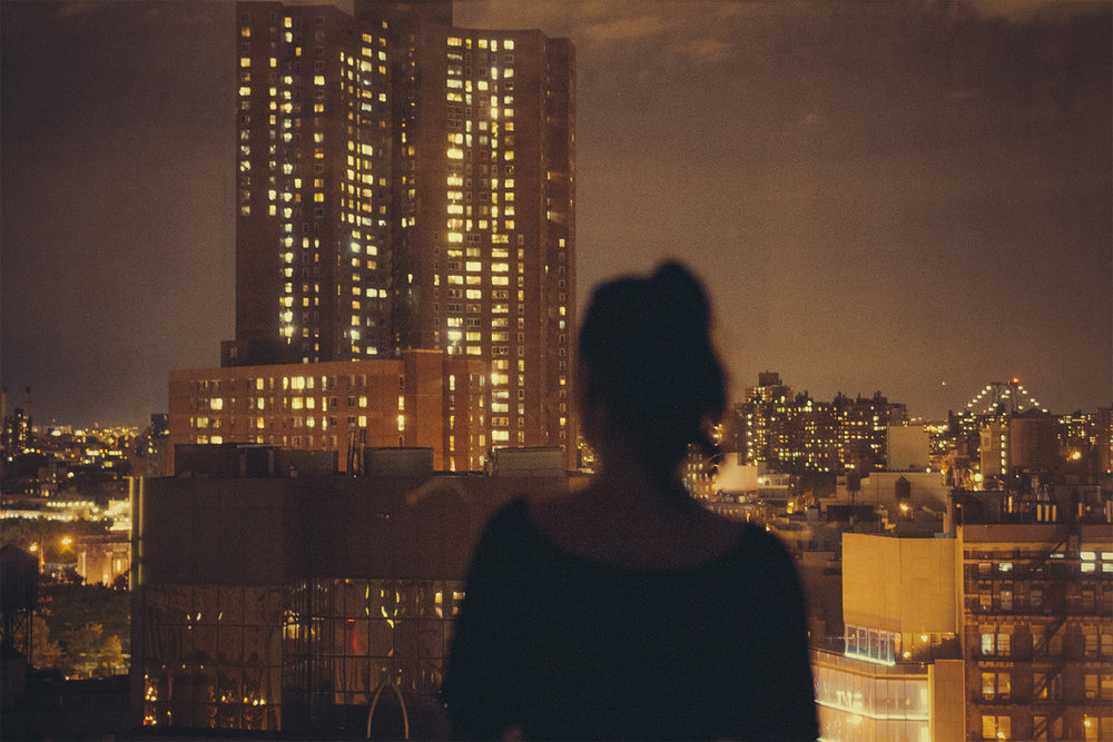 04 NYC skline by night.jpg