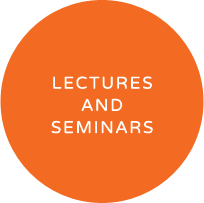 Lectures-orange.png
