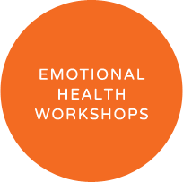 Workshops-orange.png