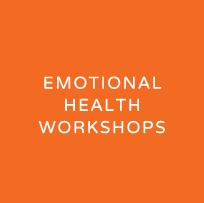 Workshops-orange.png