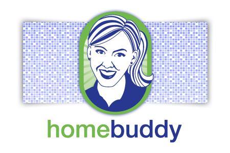 home buddy