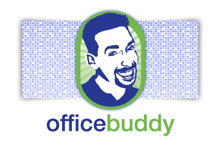 office buddy
