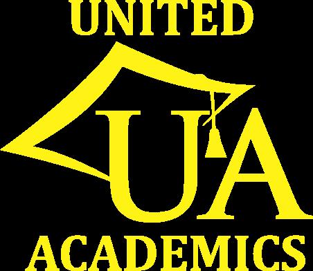 uvm academic calendar 2020