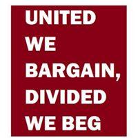 divided we beg.jpg