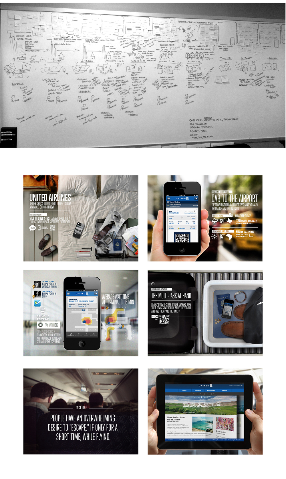 united_experience_grid.jpg