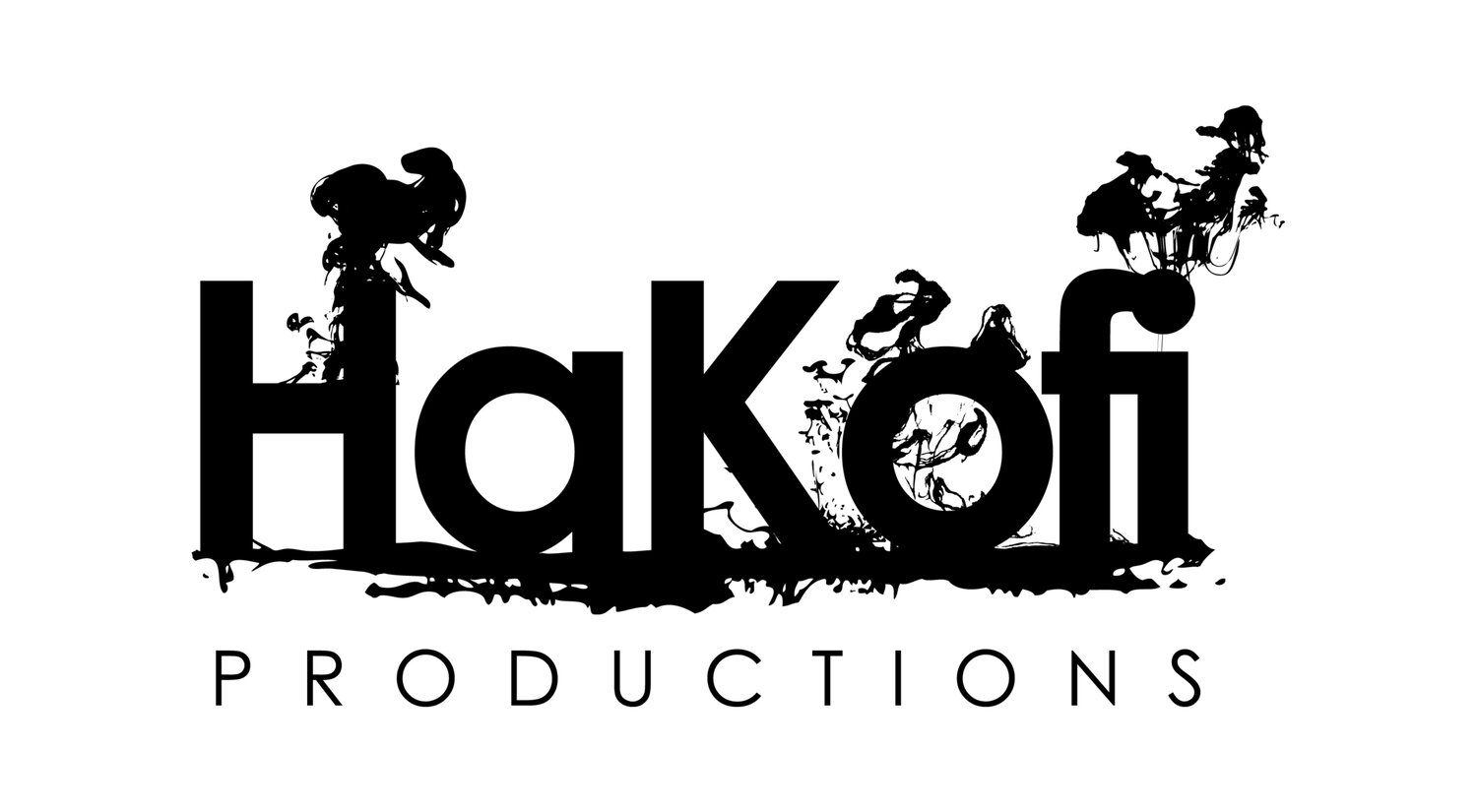 HaKofi Productions