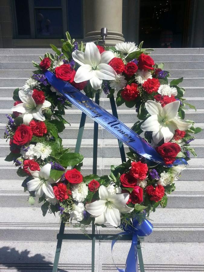 SMCLE Memorial 027.jpg