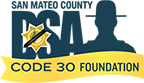 Code 30 Foundation