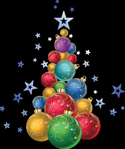 Winter Bible Camp — Gloria Dei Lutheran Church And School WELS  - Camp Christmas Tree