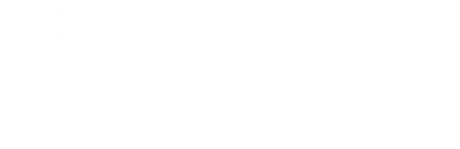 Gloria Dei Lutheran Church and School - WELS - Belmont, CA 94002