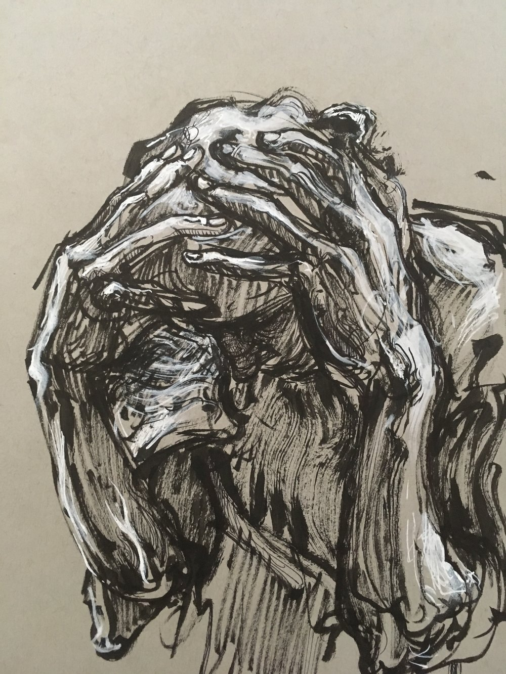 Rodin Study 2.JPG