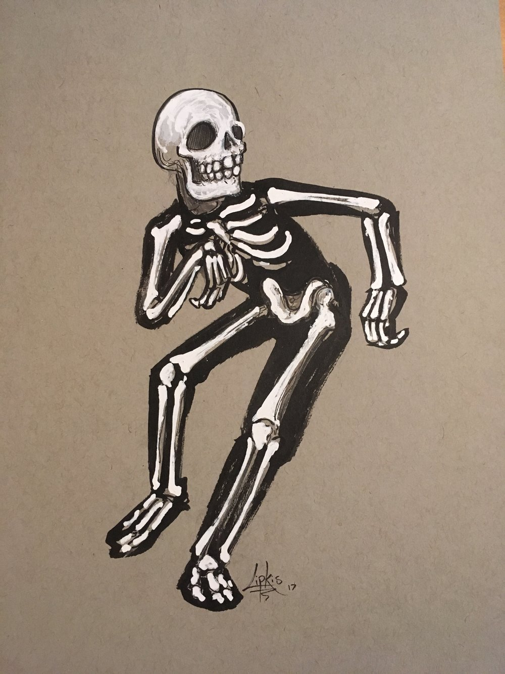 Dancing skeleton.jpg