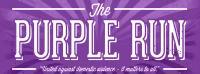 the purple run.jpg