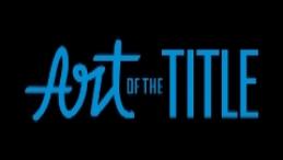 art of the title.jpg